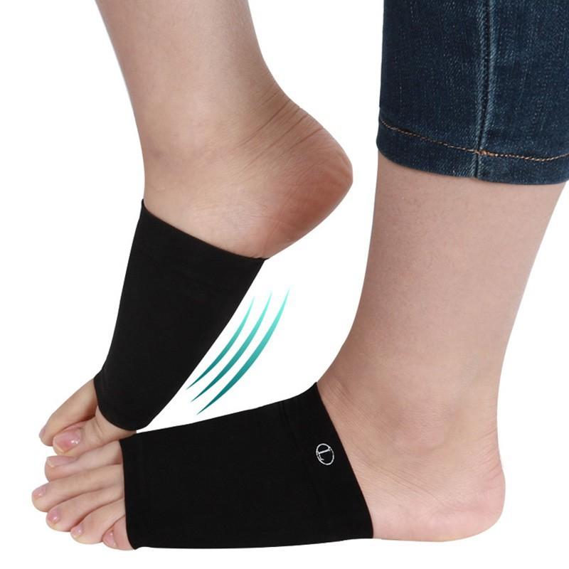 Vớ định hình bàn chân giảm đau FSHN