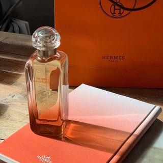Mẫu thử nước hoa Hermes Un Jardin Sur La Lagune thumbnail