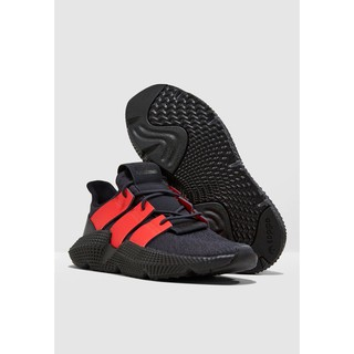 [sẵn, 382/3, adidas auth] Giày Adidas Prophere vợt sale 50% nhật