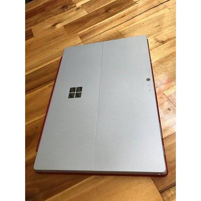 Laptop Surface PRO 4, core i7, 16G , 512G, 3K, Touch Giá chỉ 20.900.000₫