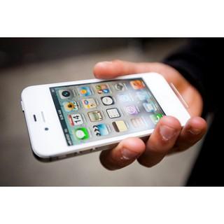Điện thoại iphone 4 Quốc tế chính hãng Apple và điện thoại iphone 4 CDMA, rẻ nhất Shopee; chúc mừng năm mới 2019