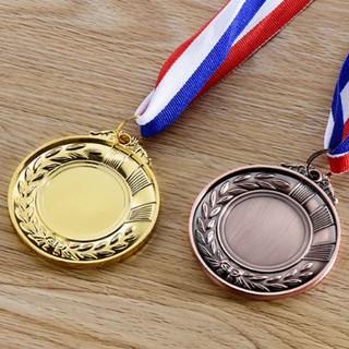 huy chương kim loại 🌟 Sỉ 🌟 bản 6.6cm