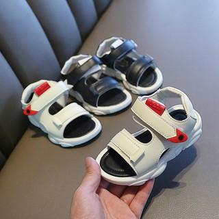 Sandal bé gái và bé trai siêu nhẹ dành cho bé từ 1-7 tuổi