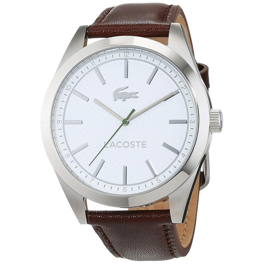 Đồng hồ đeo tay nam hiệu Lacoste 2010893