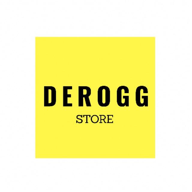 DEROGG STORE