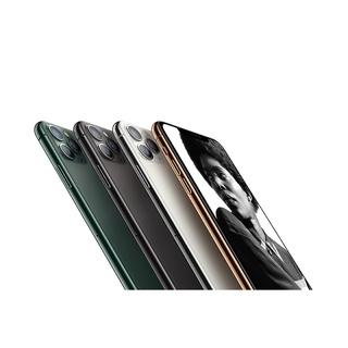 LỖI 1 ĐỔI 1. ĐIỆN THOẠI IPHONE 11 PRO MAX HÀNG CHÍNH HÃNG thumbnail