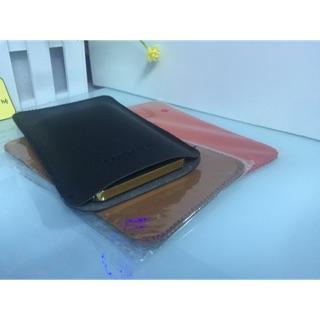 Túi da Verger đựng Smartphone