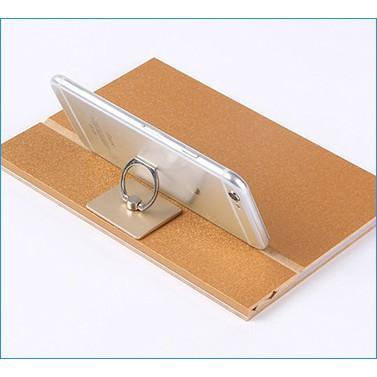 Kính phóng to màn hình điện thoại bìa gỗ