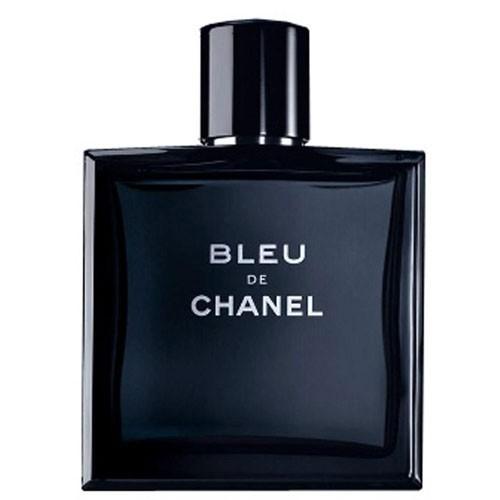 Nước hoa nam CHANEL Bleu de Chanel - Eau de Toilette 100ml - 22466519 , 842521033 , 322_842521033 , 2800000 , Nuoc-hoa-nam-CHANEL-Bleu-de-Chanel-Eau-de-Toilette-100ml-322_842521033 , shopee.vn , Nước hoa nam CHANEL Bleu de Chanel - Eau de Toilette 100ml