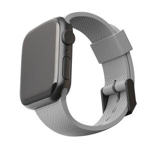 [U] Dây đồng hồ UAG Dot Silicone cho Apple Watch thumbnail