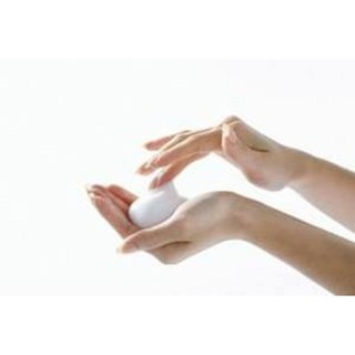 Nước rửa tay hữu cơ Layer Clean - chai 300ml-2