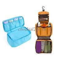 Bộ túi du lịch đựng đồ cá nhân và túi đồ lót (Cam và Xanh nhạt) - 2613278 , 198907973 , 322_198907973 , 199000 , Bo-tui-du-lich-dung-do-ca-nhan-va-tui-do-lot-Cam-va-Xanh-nhat-322_198907973 , shopee.vn , Bộ túi du lịch đựng đồ cá nhân và túi đồ lót (Cam và Xanh nhạt)