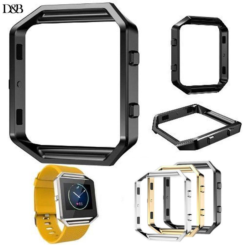 ❤Donba Stainless Pins Smart Watch Replace Replacement