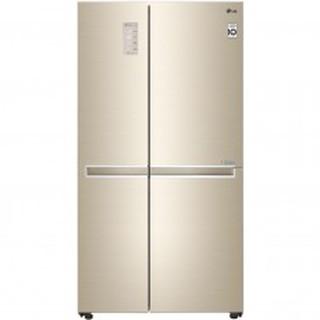 Tủ lạnh Side By Side LG Inverter 626 lít GR-B247JG