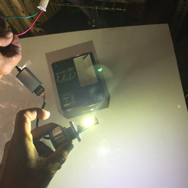 Bóng đèn LED xe máy ( vào xem mô tả nha khách )