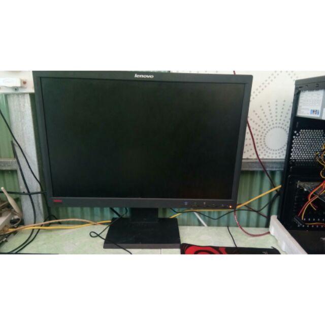 Thanh lý màn hình LCD lenovo 22in cực nét còn bảo hành cho ae chơi liên minh tốt tặng kèm chuột và - 3115527 , 1291063333 , 322_1291063333 , 850000 , Thanh-ly-man-hinh-LCD-lenovo-22in-cuc-net-con-bao-hanh-cho-ae-choi-lien-minh-tot-tang-kem-chuot-va-322_1291063333 , shopee.vn , Thanh lý màn hình LCD lenovo 22in cực nét còn bảo hành cho ae chơi liên minh t