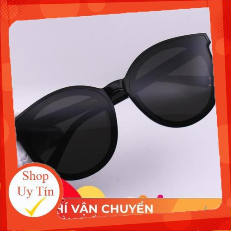 (Hàng Cao Cấp) Kính Mắt Thời Trang Nữ Thiết Kế Hot Nhất Hiện Nay-Chống tia UV,tia cực tím,chống chói óa...