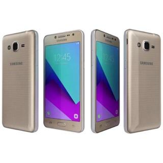 Điện thoại Sam sung galaxy J2 prime