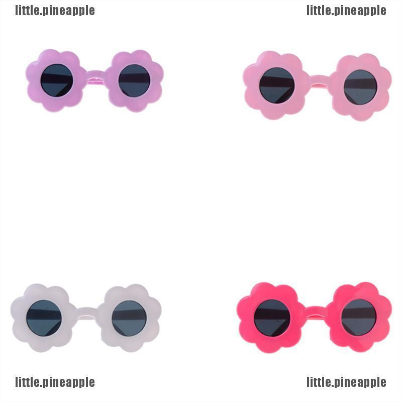 """[Pine] Glasses Sunglasses Goggles For American Girl And Other 18"""" Dolls Gift"""