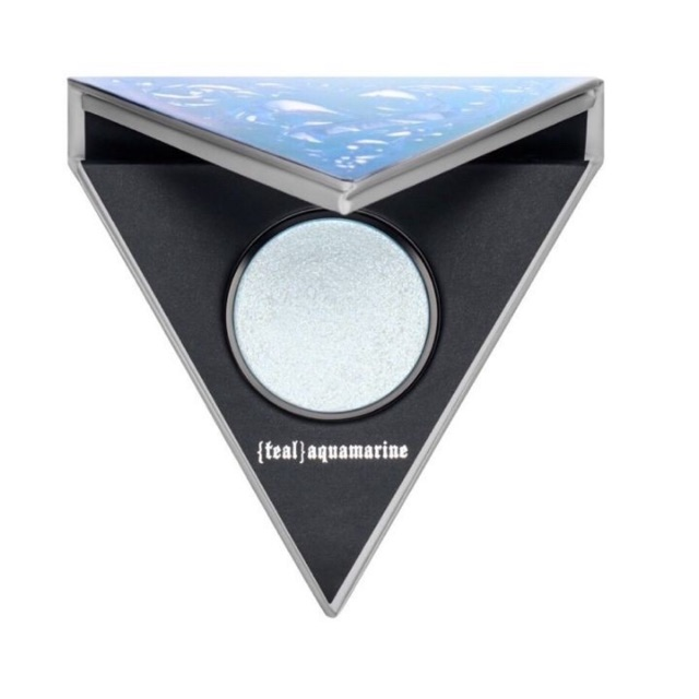 [CÓ SẴN]Phấn bắt sáng Kat Von D Alchemist Holographic transformer
