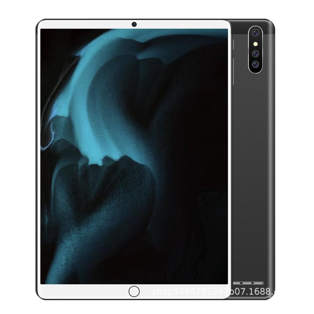 Máy tinh bảng Docomo M20 Android 8.1 RAM 4G Bộ Nhớ 64G  10 inch