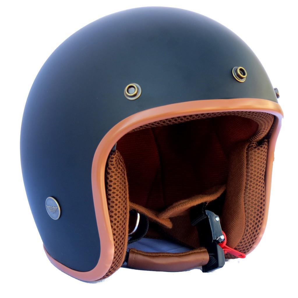 Mũ bảo hiểm NTMAX 3/4 đen nhám (nhiều màu) cao cấp chuẩn quatest 4 - 15167448 , 2680787723 , 322_2680787723 , 150800 , Mu-bao-hiem-NTMAX-3-4-den-nham-nhieu-mau-cao-cap-chuan-quatest-4-322_2680787723 , shopee.vn , Mũ bảo hiểm NTMAX 3/4 đen nhám (nhiều màu) cao cấp chuẩn quatest 4