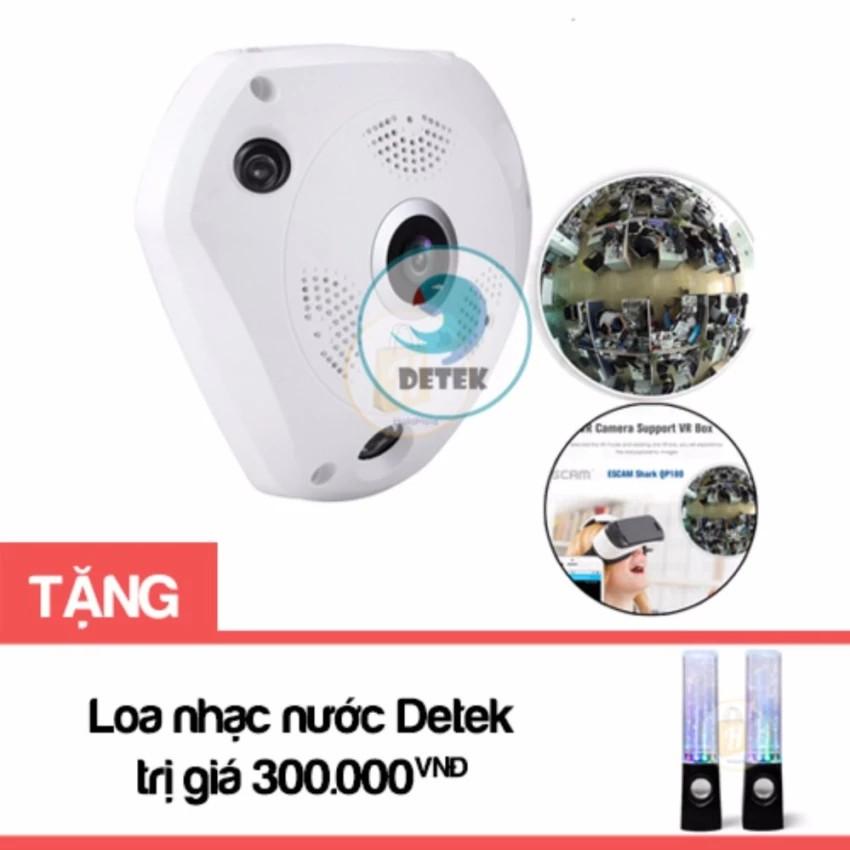 Camera IP VR CAM 3D quay mọi góc nhìn 360 độ tặng Loa nước - 2562243 , 667356676 , 322_667356676 , 630000 , Camera-IP-VR-CAM-3D-quay-moi-goc-nhin-360-do-tang-Loa-nuoc-322_667356676 , shopee.vn , Camera IP VR CAM 3D quay mọi góc nhìn 360 độ tặng Loa nước