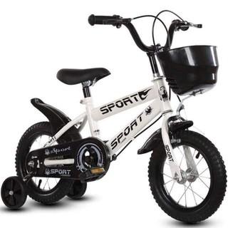 CHÍNH HÃNG Xe đạp thể thao Sport 12 inch CHÍNH HÃNG