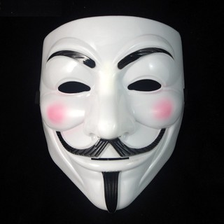 Mặt nạ hacker – Anonymous-d82 (MT49)