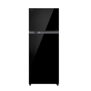 Tủ Lạnh TOSHIBA 305 Lít GR-AG36VUBZ (XB)