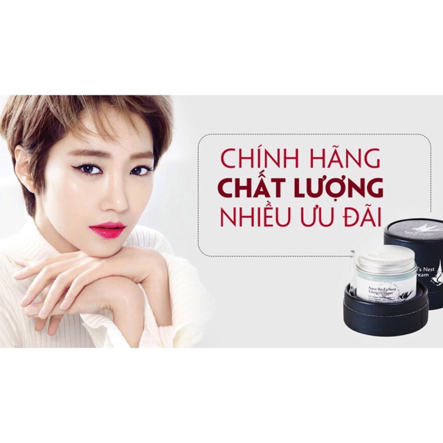 Bống Cosmetic