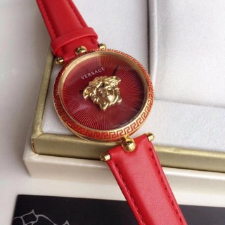 Đồng hồ Versace nữ mã V2368 đẳng cấp quý phái thumbnail
