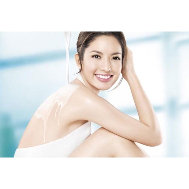 Hồ Chí Minh [Voucher] - Liệu trình 01 lần tắm trắng body tại Xinh Beauty Spa