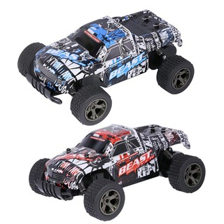 Climbing RC Car Wireless Electric Remote Control Children RC Climbing Off-Road