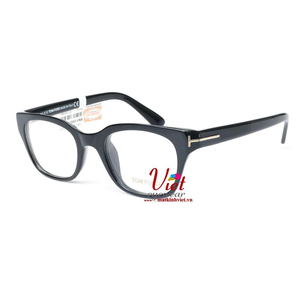 Mắt kính TomFord chính hãng TF4240001 - 2617389 , 338530641 , 322_338530641 , 7500000 , Mat-kinh-TomFord-chinh-hang-TF4240001-322_338530641 , shopee.vn , Mắt kính TomFord chính hãng TF4240001