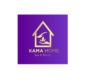 Kama Home Spa