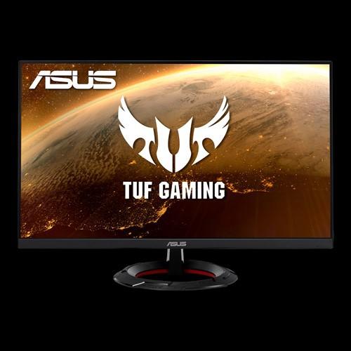 Màn hình Game Asus TUF Gaming VG249Q1R 23.8 inch FHD IPS 165Hz - Hàng Chính Hãng