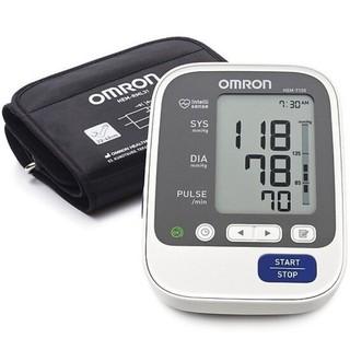 Máy huyết áp bắp tay OMRON HEM-7130
