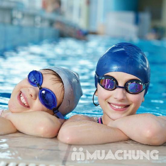 Mũ bơi silicon không làm ướt tóc - 3380806 , 1290380687 , 322_1290380687 , 59000 , Mu-boi-silicon-khong-lam-uot-toc-322_1290380687 , shopee.vn , Mũ bơi silicon không làm ướt tóc