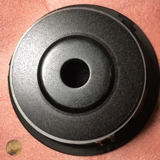 Loa Bass 25 HQ Từ 156 Coil 63.Giá 2 chiếc.