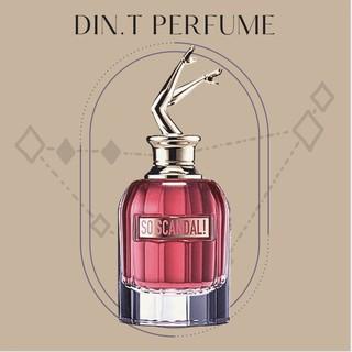 [DIN.T Perfume] - Nước Hoa Jean Paul Gaultier So Scandal EDP thumbnail
