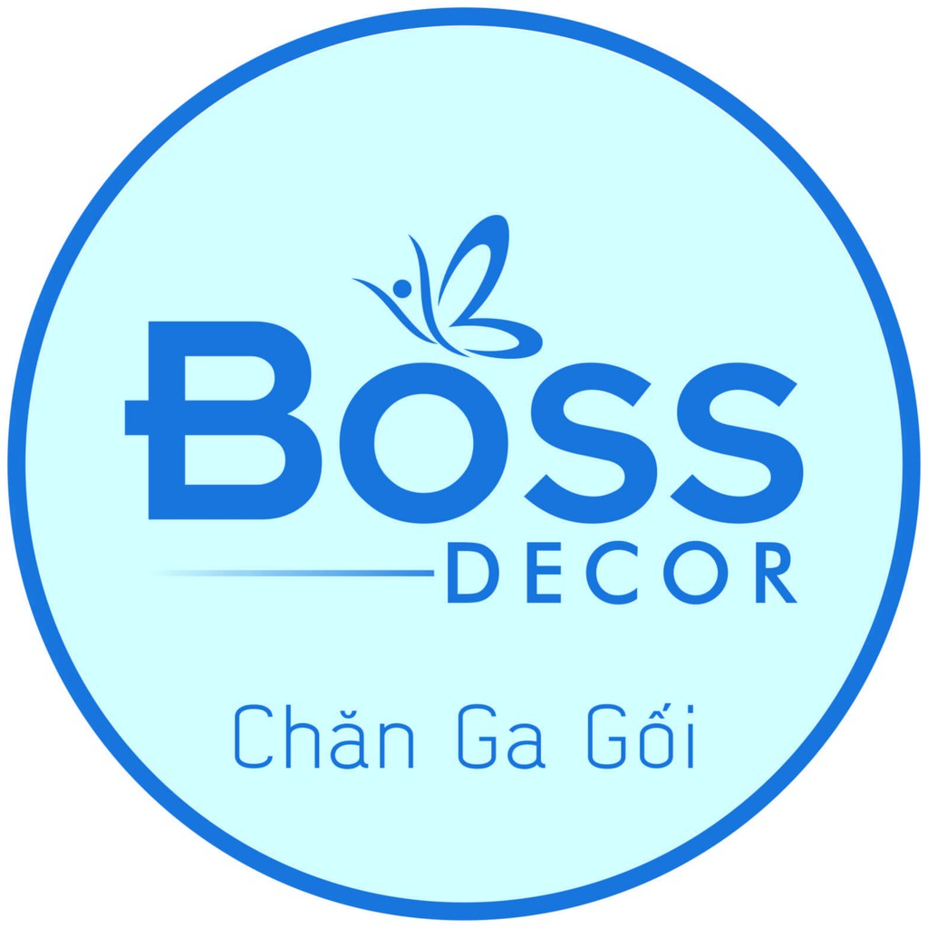 Boss Decor 2