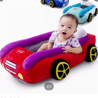 xe oto đẹp cho bé (1 tháng 6 giá tốt)