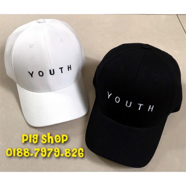 NÓN KẾT YOUTH NAM NỮ - 3463462 , 750483746 , 322_750483746 , 100000 , NON-KET-YOUTH-NAM-NU-322_750483746 , shopee.vn , NÓN KẾT YOUTH NAM NỮ