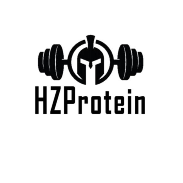 HZProtein - Thực Phẩm Bổ Sung
