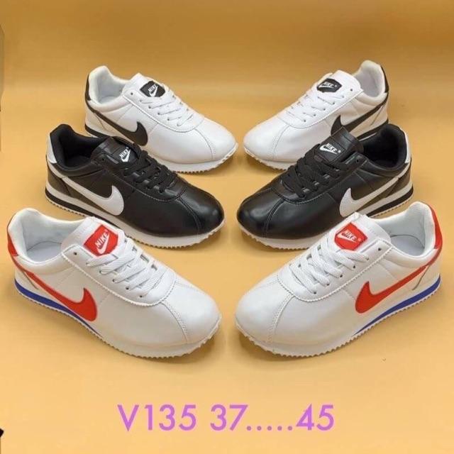 รองเท้า nike ไซส์ 37-45
