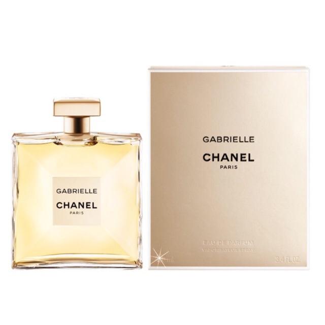 Nước hoa nữ CHANEL Gabrielle EDP 50ml