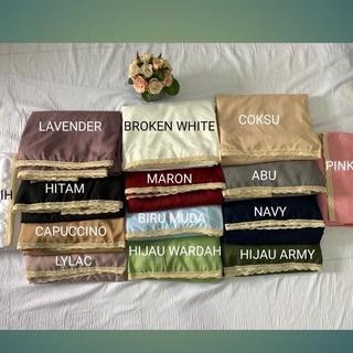 Túi Xách Du Lịch Chất Liệu Cotton Cao Cấp Thời Trang