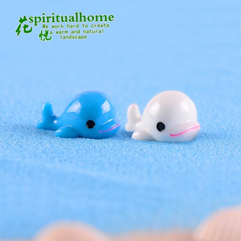 Bé cá heo đáng yêu Charm Slime Miniature - CH0002