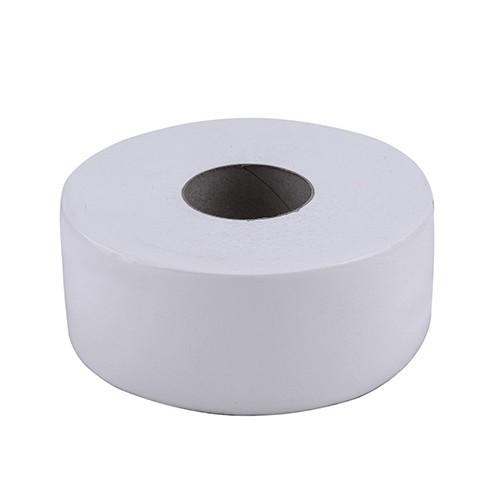 Ớ Giấy vệ sinh cuộn lớn 2 lớp 5 bán 53,287đ | Namk shop 1k